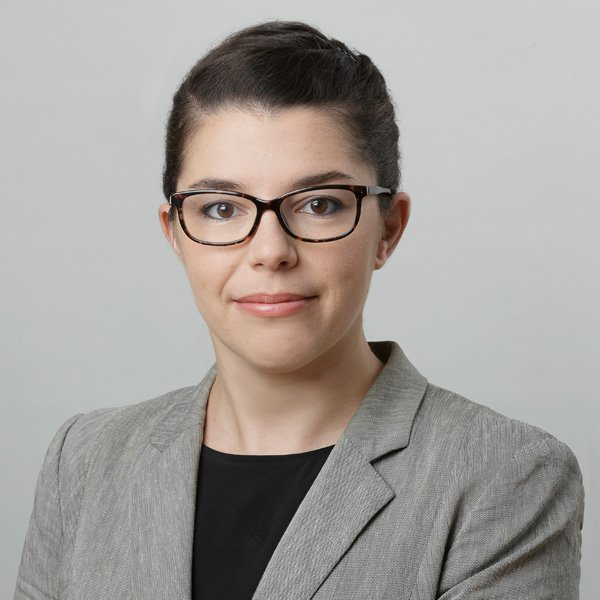 Francesca Giudici